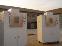 供应微波小型干燥设备