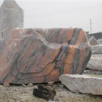 南阳彩霞石产地