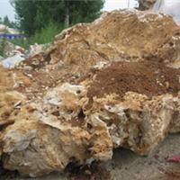 河南大理石自然石产地