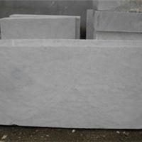雪花白大理石异型石材