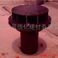 供应钢制(铸铁)87型雨水斗