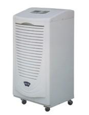 低温环境地下室抽湿除湿机/器
