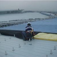 会展中心屋面防护系统用科德邦防水透气膜