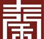 西安秦人品牌灯箱器材厂