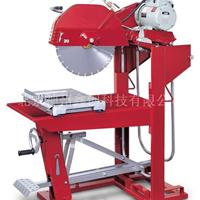 氧化锆陶瓷切割机*陶瓷切割机