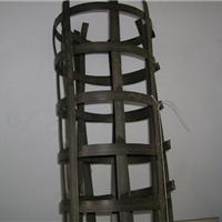 供应邳州钢塑土工格栅路基使用,钢塑格栅指标