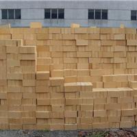 供应郑州耐火材料厂家批发高铝骨料厂家直销