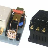 供应CJT1系列交流接触器厂家批发