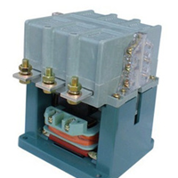 供应CK1常熟交流接触器CK1-16A