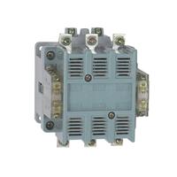 供应CJ40-16A交流接触器厂家供应