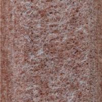 成都聚酯纤维吸音板昆明吸音板
