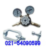 供应乙炔减压器YQE-213A2