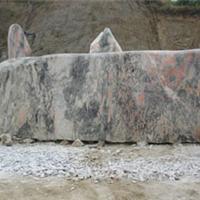 山水石产地在哪里