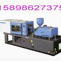 供应塑料筐机械 水果筐机械 塑料筐水果筐生产设备机械机器