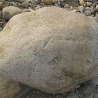 水冲石河卵石密度