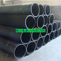 供应夹布耐酸碱胶管,耐腐蚀橡胶管