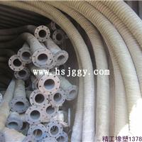 专业生产大口径排吸胶管