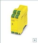 供应特价优惠菲尼克斯安全继电器