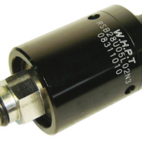 供应RSB28U05L02N3高品质旋转接头