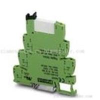供应现货特价菲尼克斯PLC-RSP-230UC/21