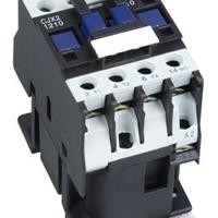 供应交流接触器CJX2-9511,CJX2接触器型号