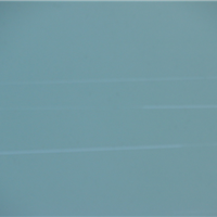 云南贴膜-昆明贴膜-昆明蒙砂玻璃