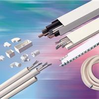 供应联塑PVC电工管