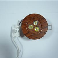 供应LED天话灯