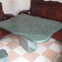 客厅大理石餐桌