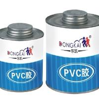 无色透明pvc胶水