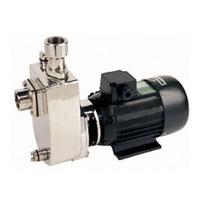 供应小型不锈钢自吸泵