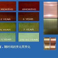 上海华源铜复合板