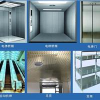 上海华源镀锌钢(铝)双金属复合板