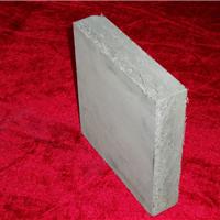 水泥单板楼层板价格优惠