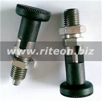 供应分度销/RITEON617-1-5-AK-NI
