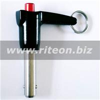 供应快锁插销L型手柄不锈钢材质