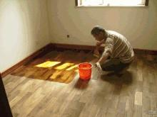 供应UV木器漆、UV光固化涂料