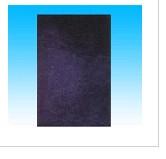 供应铸石板、价格、图片、厂家、规格