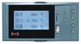 虹润公司液晶流量(热能)积算控制仪