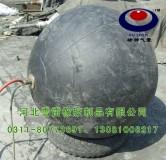 供应排水管道维修用闭水实验气囊