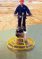 金钢砂耐磨地板,金刚砂地板,金刚砂地坪