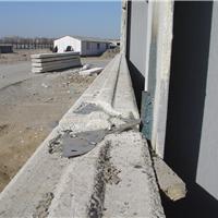 砂加气砌块 蒸压加气混凝土板