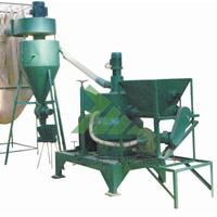 供应制香木粉机,制香木粉机价格