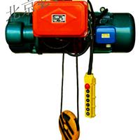 供应钢丝绳电动葫芦,效率最高使用最安全的单速电动葫芦