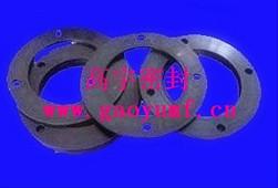 供应丁腈橡胶垫片 NBR橡胶垫片