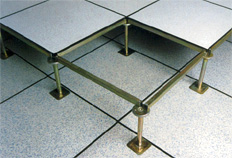 供应机房防静电地板,高架活动板
