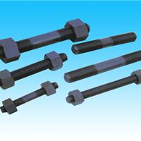 供应螺栓|双头螺栓|高强度双头
