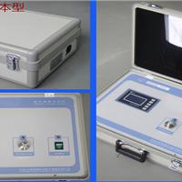 供应医用臭氧治疗仪ZAMT-80