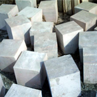 各种大理石半成品价格