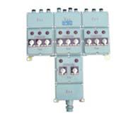 供应防爆防腐动力(照明)配电箱